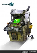 Máquina recreativa-max-gon-arcade-presentation.jpg
