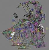 Huesos dinamicos-f114_file_3dpage124.jpg