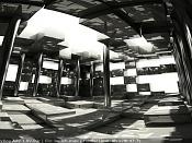 Prueba render con VRay 1 09 03r   Max  escena bench de Indigooo -bench-cabfl1.jpg