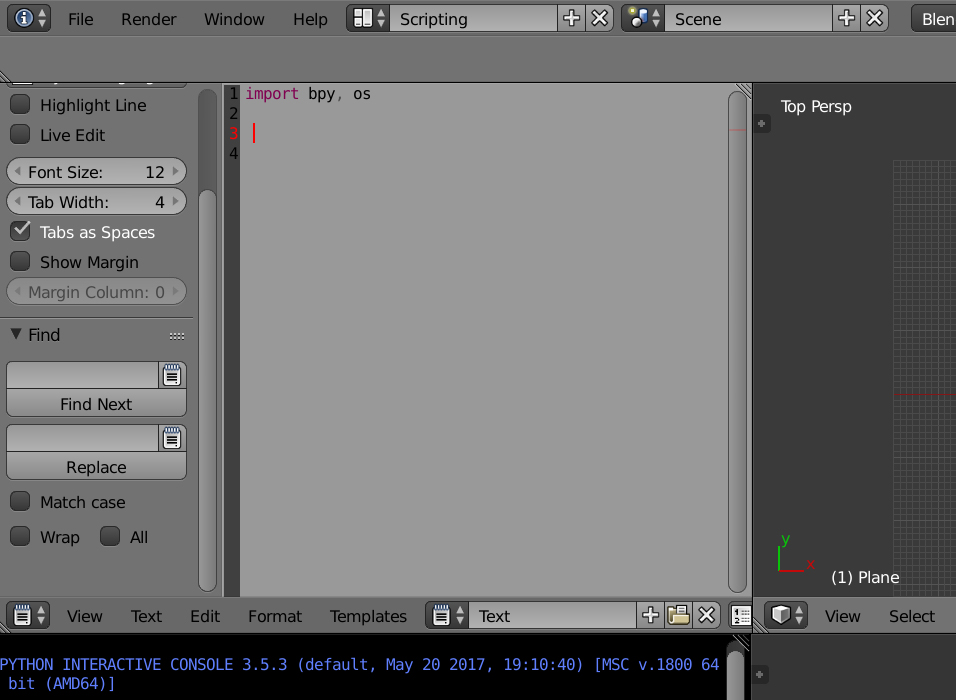 Bake de normal maps mediante script-11.jpg