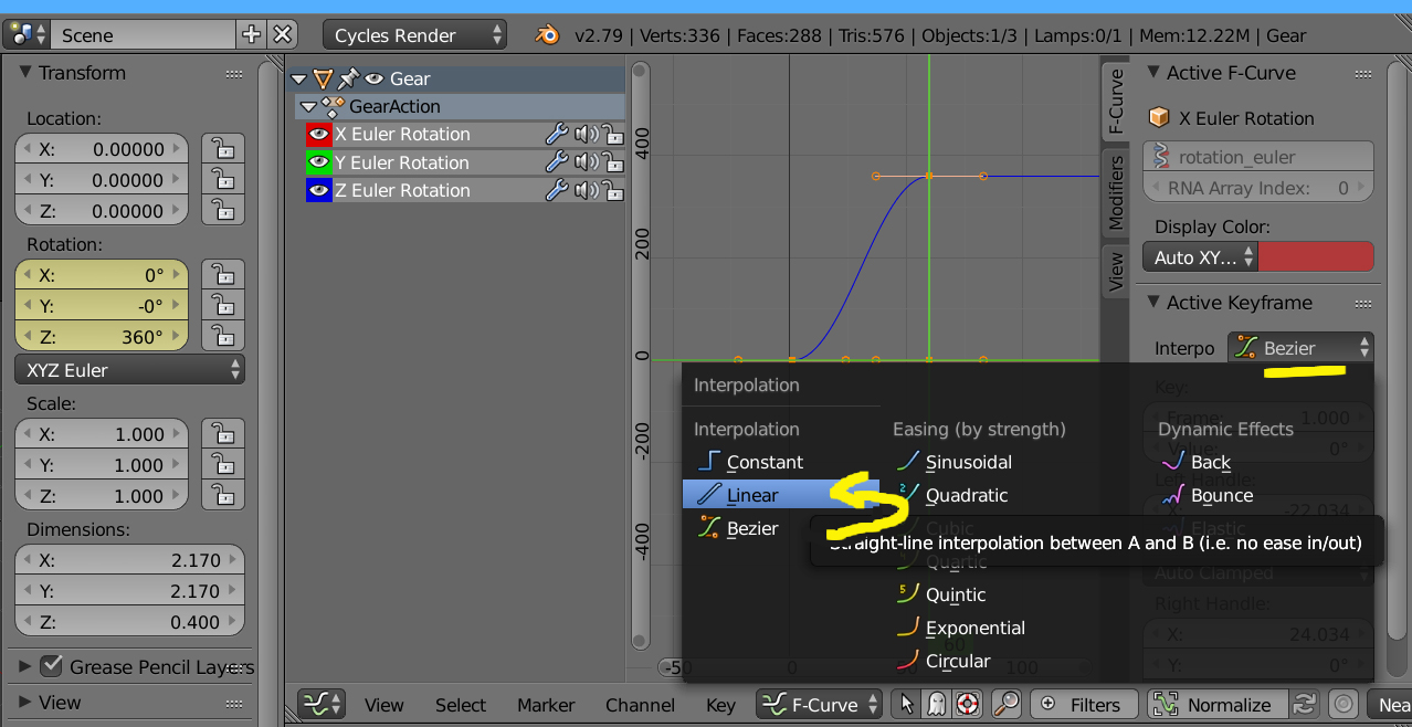 TUTORIAL: Engranajes en movimiento en Blender-linear.jpg