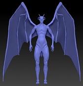 Papillon modelado en ZBrush-demonio02.jpg