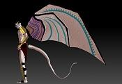 Papillon modelado en Zbrush-a7-2-.jpg