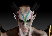 Papillon modelado en ZBrush-a5-2-.jpg