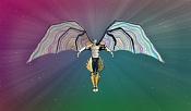Papillon modelado en Zbrush-composicion-demonio.jpg