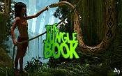 The jungle book-ee90a760760535.5a57ebe8b2a68.jpg