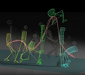 3ª actividad de animacion: Saltos-temp3.jpg
