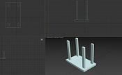 Modelado correcto de objeto-foto1.jpg