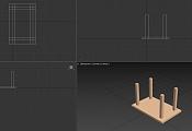 Modelado correcto de objeto-foto2.jpg
