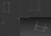 Modelado correcto de objeto-foto3.jpg