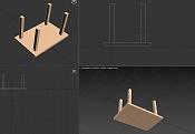 Modelado correcto de objeto-foto4.jpg