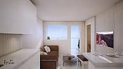 Proyecto mini casa Unreal-unreal_1.jpg