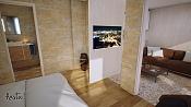 Proyecto mini casa Unreal-unreal_3.jpg
