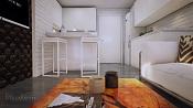 Proyecto mini casa Unreal-unreal_7.jpg