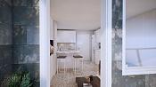 Proyecto mini casa Unreal-unreal_6.jpg