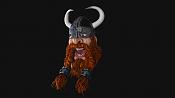 Viking-screenshot000-1.png