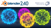 Blender 2.37 :: Release y avances-splash_240.jpg