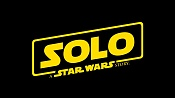 Solo a Star was story-3347157-solo-a-star-wars-story-tall-a.jpg
