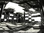 Prueba render con VRay 1 09 03r   Max  escena bench de Indigooo -indigooo_bench_p4c_ht_3000.jpg