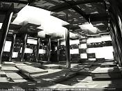 Prueba render con VRay 1 09 03r   Max  escena bench de Indigooo -indigooo_bench_p4c_sht_3000.jpg