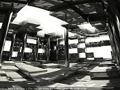 Prueba render con VRay 1 09 03r   Max  escena bench de Indigooo -indigooo_bench_p4c_ht_3600.jpg
