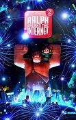 Ralph Rompe Internet Walt Disney Animation Studios-ralph_rompe_el_internet.jpg