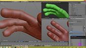 Reto de modelado de personajes-capt_topo_hand_shaz.jpg