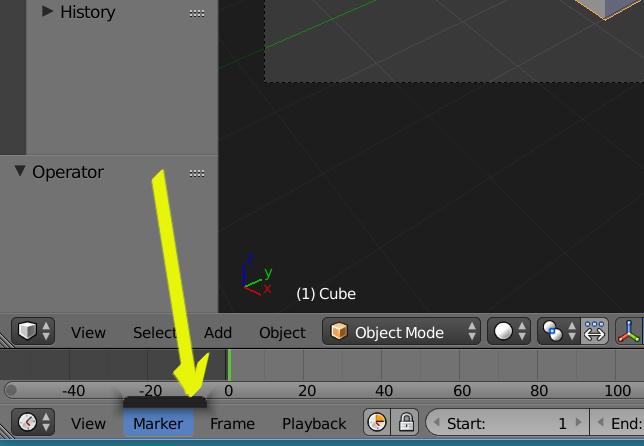 Blender 2.79 :: release y avances-marker.jpg