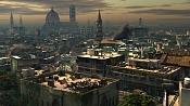 Ciudad bajo ataque-city0021.jpg