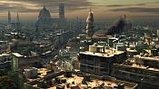 Ciudad bajo ataque-city0116.jpg