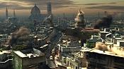 Ciudad bajo ataque-city0180.jpg