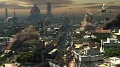 Ciudad bajo ataque-city0226.jpg