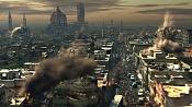Ciudad bajo ataque-city0274.jpg