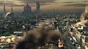Ciudad bajo ataque-city0304.jpg