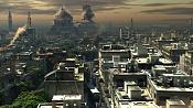 Ciudad bajo ataque-city0366.jpg