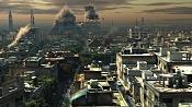 Ciudad bajo ataque-city0410.jpg