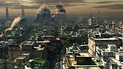 Ciudad bajo ataque-city0451.jpg