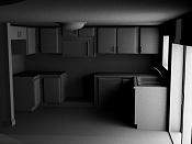 cocina en V-RaY, defecto en iluminacion-cocina-prueba-de-iluminacion-01.jpg