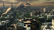 Ciudad bajo ataque-city0525.jpg