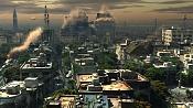 Ciudad bajo ataque-city0569.jpg