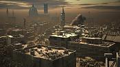 Ciudad bajo ataque-geometry.jpg