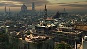 Ciudad bajo ataque-city-mid-res_0021.jpg