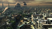 Ciudad bajo ataque-city-mid-res_0410.jpg