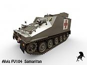 Una de blindados-sam1.jpg