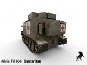 Una de blindados-sam5.jpg