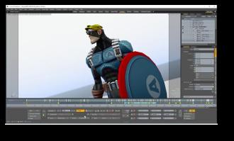Modo versiones y actualizaciones-modo_animacion.png