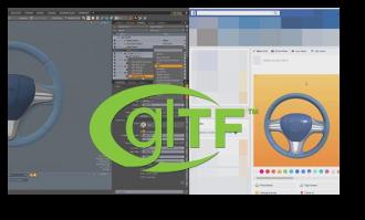 Modo versiones y actualizaciones-gltf_exportar_facebook.png