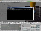 CRaSH durante los renders  -aver_leander_shaz01.jpg