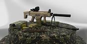 Rifle mk-19-untitled.52.jpg
