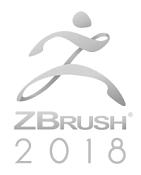 Zbrush 2018-logo-zbrush-2018.png